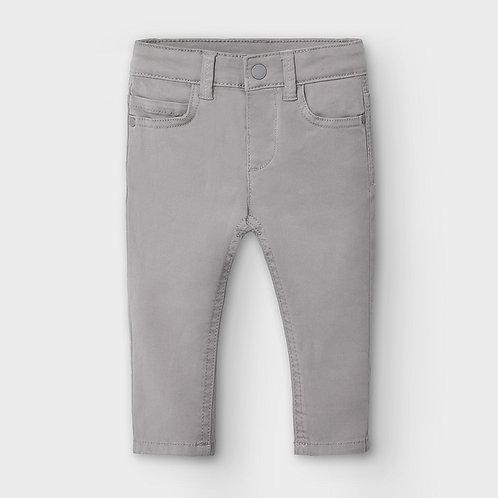 Mayoral slim fit boys trouser