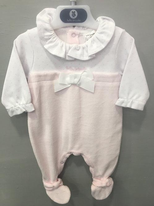 Tutto Piccolo Babygrow 9183