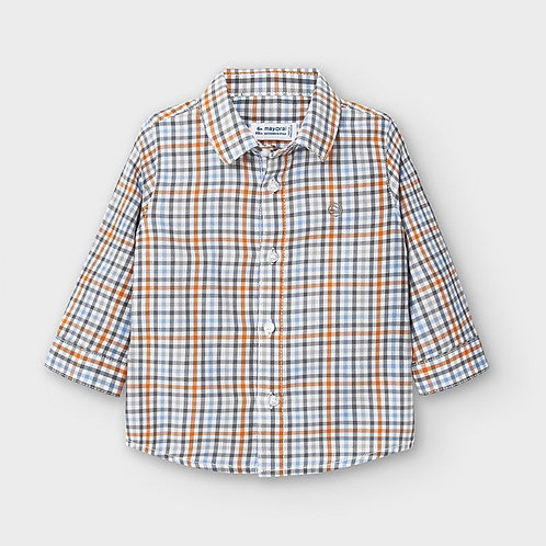 Mayoral Boys Shirt