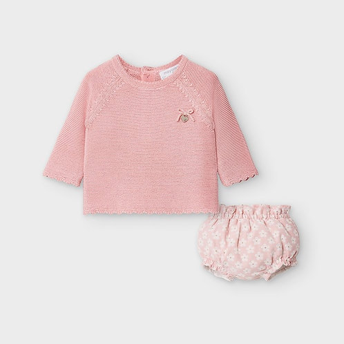 Jersey Top & shorts