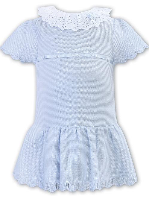 Sarah Louise Knit dress