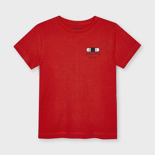 Eco Friends T-shirt