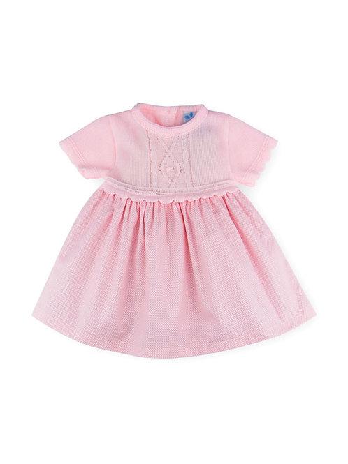 Girls Dress       216