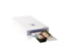 PicKit Mobile Photo Printer