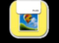 PicKit App