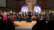Handel's Messiah in Madison