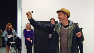 Module One - Drawing the Line in Public 2013, BALTIC 39, Newcastle upon Tyne, UK_03.jpg