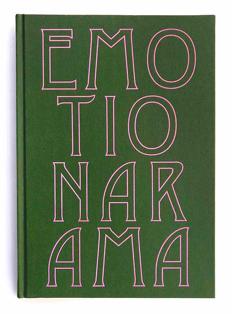 Emotionarama