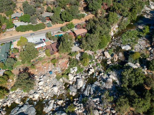 Buckeyetreelodge-Drone1.jpg