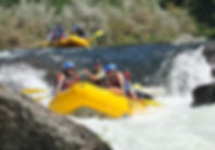 Whitewater-Rafting-on-the-Middle-Fork-Am