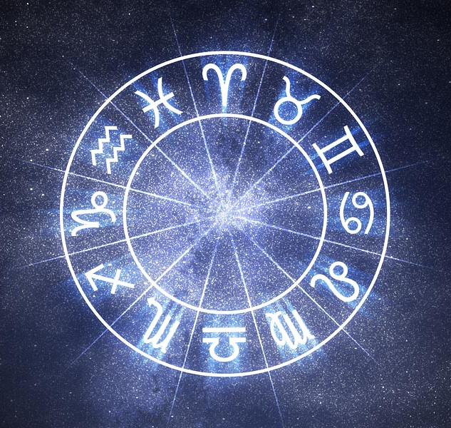 Astrology Foundation