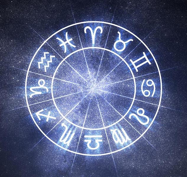 Astrology Foundation