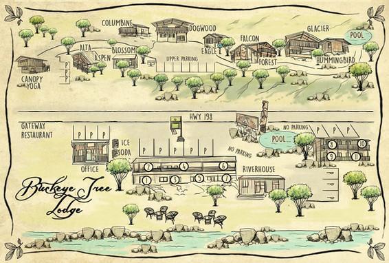 BTL Map.jpg