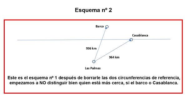 32.- Esquema 2_page-0001.jpg
