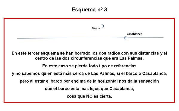 33.- Esquema 3_page-0001.jpg