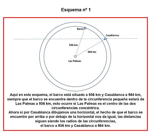 31.- Esquema 1_page-0001.jpg