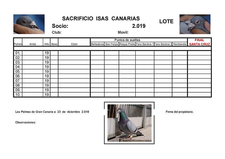 Inscripción_del_Sacrificio-min.jpg
