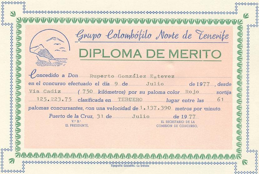75-223.- D.- A Record Mundo 3º 750 km-min.jpg