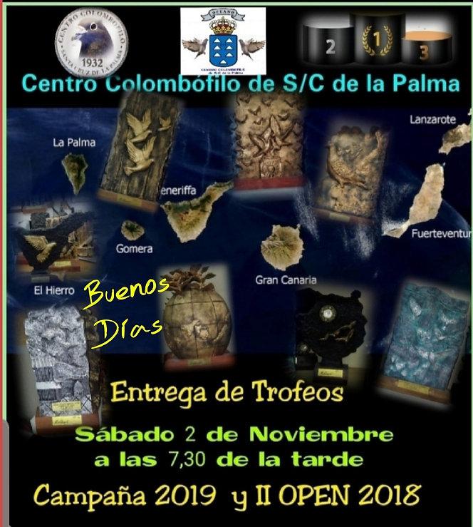 Recortado Reparto Premios La Palma-min.j