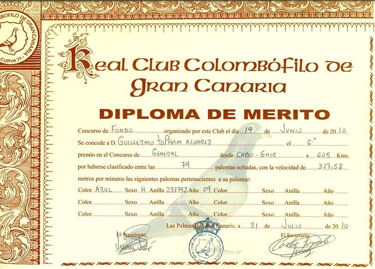 09-792.- J.- D Mía Cabo-min.jpg