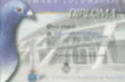 01-193.- K.- D Azul Essa-min.jpg