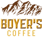 Boyer's Logo Brown.png