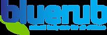 bluerub-logo-text-tag-image.png