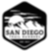 SDTR_Logo_High_Res1.png