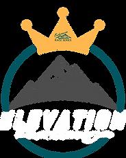 elevation challenge logo- white.png