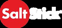 SALT6234_Logo_RedWhite.png