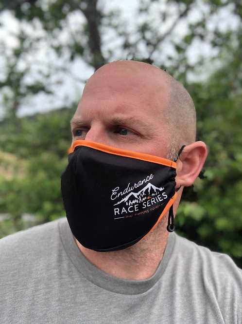 ERS Face Mask