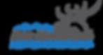 SMR trail fest logo.png
