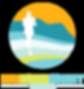RunNorthCounty_mountain-logo.png
