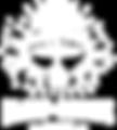 BlastRadiusCoffee Logo ALL WHITE.png