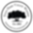 TOV_Logo_est_website.png
