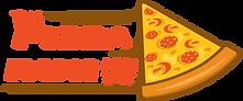 PIZZA RUN LOGO 2.png