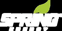 SpringEnergy_Logo_blackgreen_REGISTERED WHITE.png