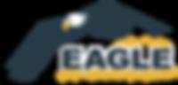 Eagle Half Marathon