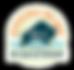 CI_HM_logo.png