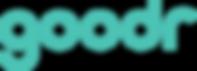 goodr Logo.png