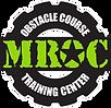 MROC Logo 375_Black Outline.png