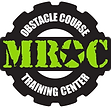 MROC Logo 375_Black Outline.png