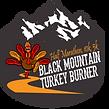 BM TURKEY BURNER.png