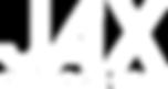 JAX Logo ODG_White.png