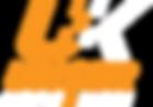 UKE_Full_Logo_Stack_Orange&White_Alt.png