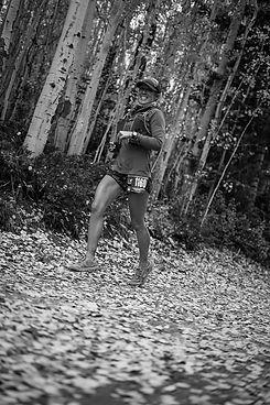 smr runner