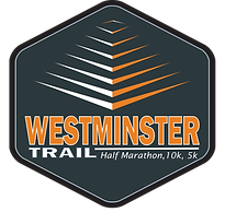 NEW WESTMINSTER GREY LOGO.png