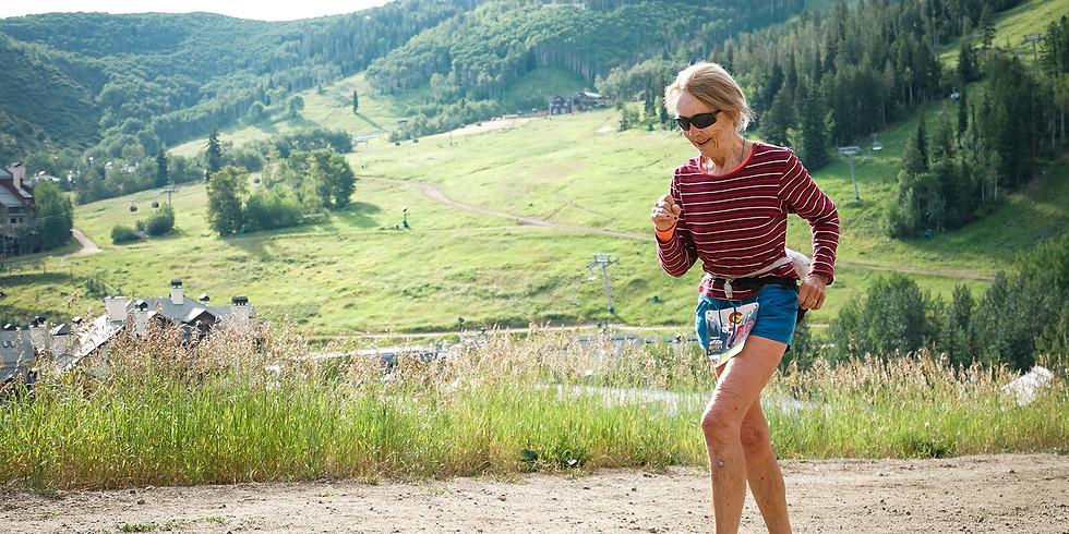 Beaver Creek Half Marathon, 10k, 5K (VIRTUAL ONLY)