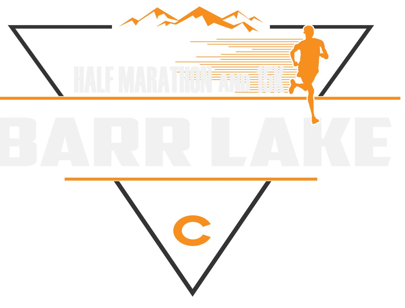 Barr Lake Endurance Race Series