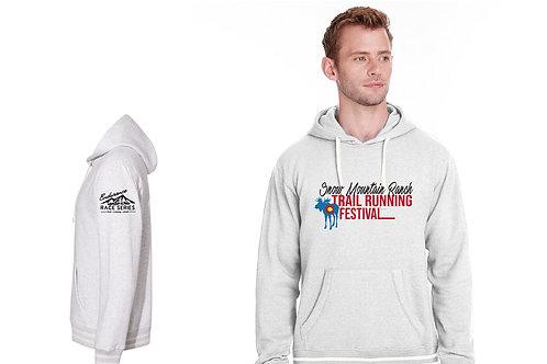 SMR Trail Fest Sweatshirt